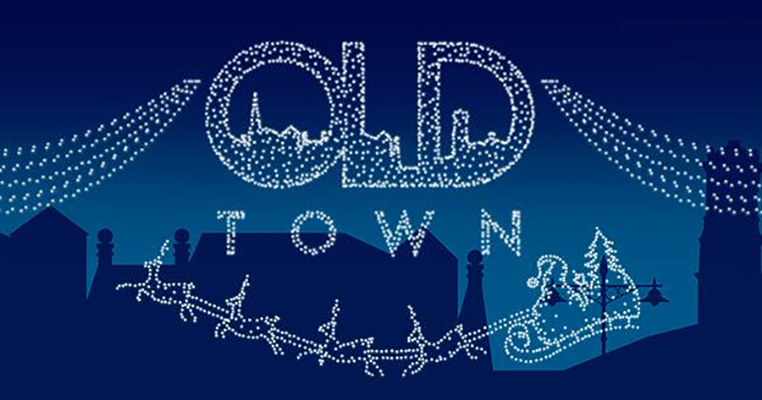 old-town-xmas-lights