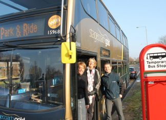 park-and-ride-swindon