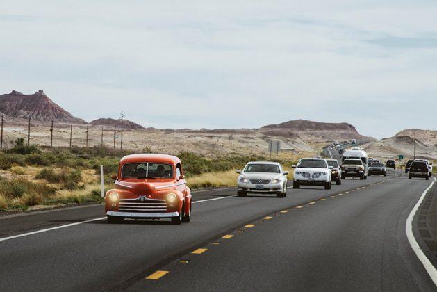 restored-vehicles