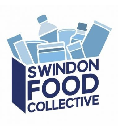 swindon-food-collective