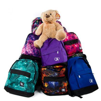 comfort-u-bags