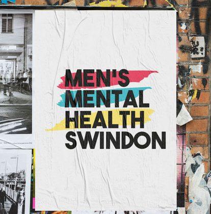 Swindon MMH