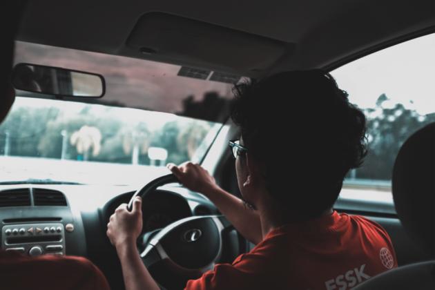 learner drivers swindon