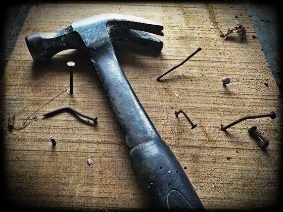 diy-hammer