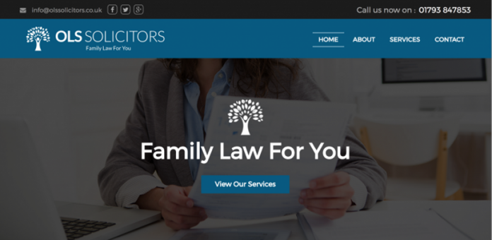 OLS Solicitors Swindon