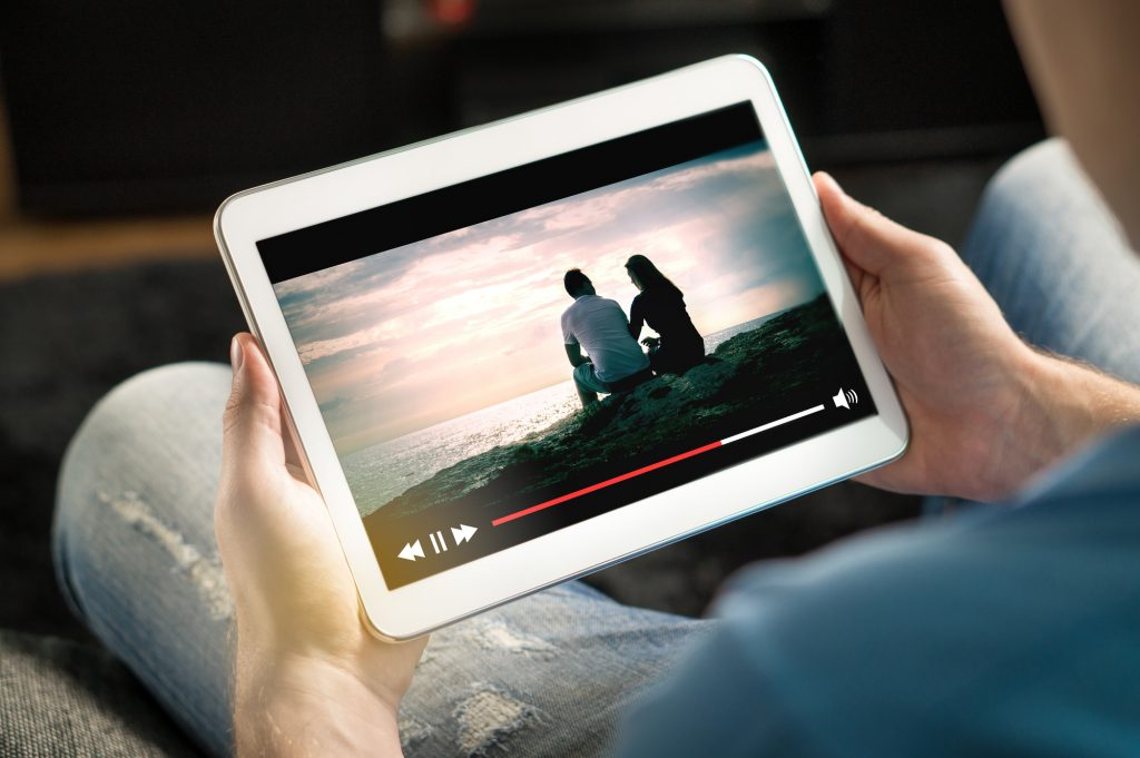 online movies to watch