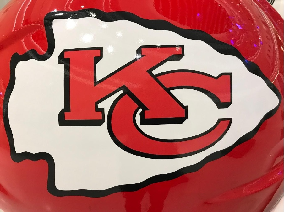 Kansas City NFL
