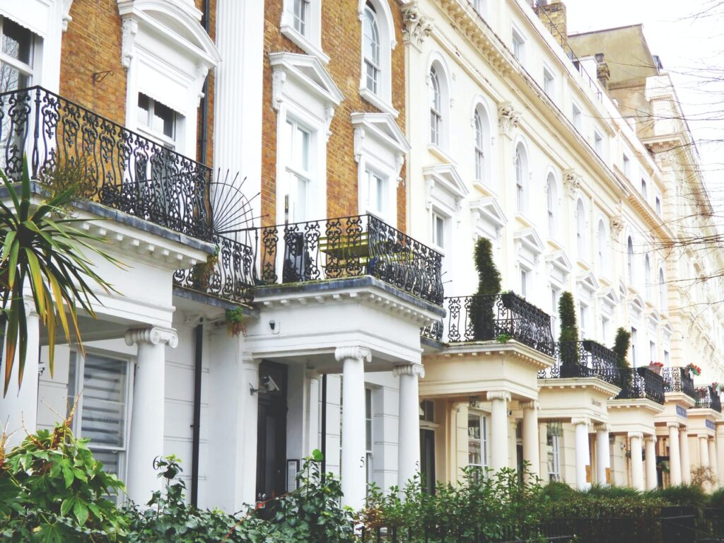 property wealth stats